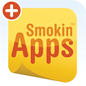 smokin apps